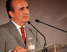 Pedro Ferriz de Con y su salida de Canal 28