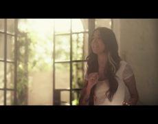 Christina Perri Ft Jason Mraz Distance Official Video