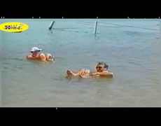 Funny Accidents Compilation 2012