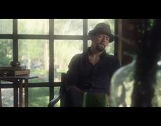Christina Perri feat Jason Mraz Distance Official Music Video