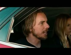 Hit And Run Official RED BAND Movie Trailer 2012 HD Bradley Cooper Kristen Bell Movie