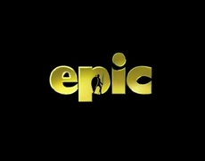 Epic Official Movie Teaser Trailer 2013 HD