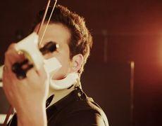 Always Summer Yellowcard Official Music Video HD