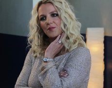 X FACTOR Britney Demi And LA Talk San Fran Auditions