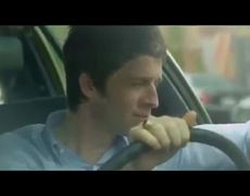 Noel Gallaghers High Flying Birds Everybodys On The Run Official Music Video HD 2012