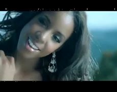 Kelly Rowland Summer Dreaming Official Music Video