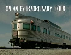 Big Easy Express Official Movie Trailer 2012 HD Documentary
