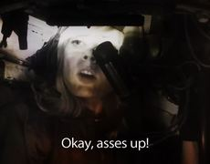 Gosha Official Trailer 15 Sec HD