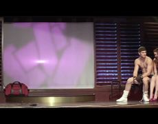 Magic Mike Official Movie TV SPOT 1 2012 HD Channing Tatum Stripper Movie