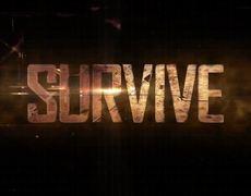 DOOM 3 BFG Edition Debut Trailer 2012