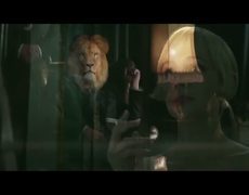 The Great Catsby Official Trailer Version Cats 2012 HD Movie Parody HD