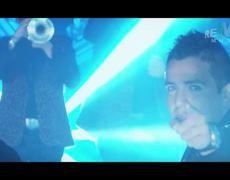 Banda Tierra Sagrada ft Marco Flores Soy un desmadre Video Oficial