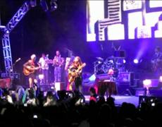 Jesse Joy Videoblog 26 Chile