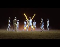 Chris Brown ft Usher Rick Ross New Flame Explicit Version Official Video
