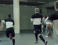 Nike Football MY TIME IS NOW Trailer Official