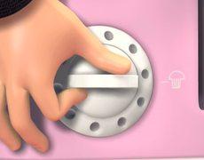 Barbie Life in the Dreamhouse Rhapsody in Buttercream HD