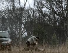 Teen Wolf Official Season 2 Trailer HD 2012