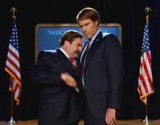 The Campaign Official Trailer 2012 HD Will Ferrell Zach Galifianakis