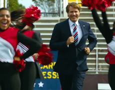 The Campaign Official Trailer 1 2012 HD Will Ferrell Zach Galifianakis Movie