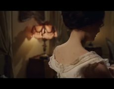Bel Ami Official Movie Clip 2 My Other Husband 2012 HD Robert Pattinson