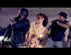 Cheryl Call My Name Official Music Video HD