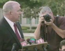 Raw News George Zimmerman Case Explanation