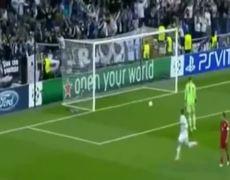 Real Madrid Vs Bayern Munich 21 All Goals 25042012