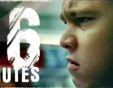96 Minutes Official Trailer 2012 HD