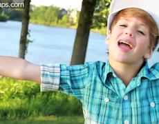 MattyBRaps Cover What Makes You Beautiful One Direction