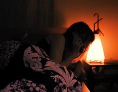 Rubberneck Official Trailer 1 2012 HD Alex Karpovsky Movie