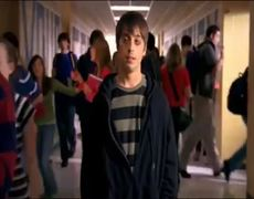 High School Official RED BAND Trailer 2012 HD