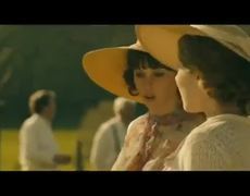 Cheerful Weather for the Wedding Official Movie CLIP 2012 HD Felicity Jones Movie