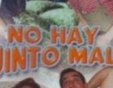 No Hay Quinto Malo 1990 Mexican Comedy FULL LENGTH FILM Parte 1
