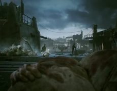 Dishonored Debut Trailer Official 2012
