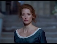 Miss Julie Official International TRAILER 1 2014 HD Colin Farrell Jessica Chastain Drama