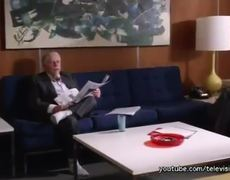 Mad Men Far Away Places Preview