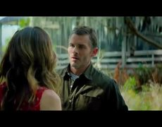 The Best Of Me Official Movie Trailer 2 2014 HD James Marsden Michelle Monaghan Movie