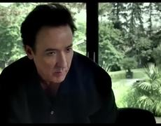 Maps To The Stars Official UK Movie Trailer 1 2014 HD Julianne Moore Robert Pattinson Movie
