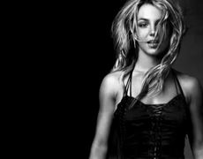 Britney Spears Ouch Official Audio