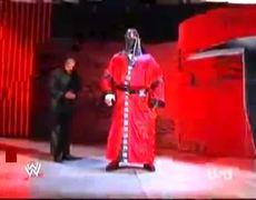 WWE Monday Night Raw 02042012 part 613