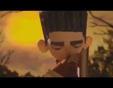ParaNorman Official TV SPOT 1 2012 HD Laika Movie