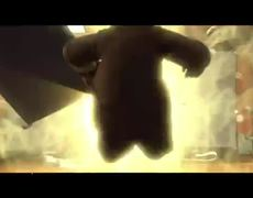 ParaNorman Official Trailer 3 2012 HD International Laika Movie