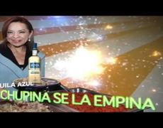 El Himno de Josefina Vázquez Mota un himno DIFERENTE por el 5anto