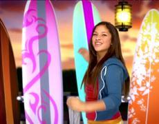 Barbie Mermaid Tale 2 Official Music Video HD