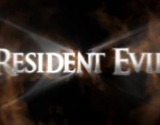 Resident Evil Chronicles HD Collection VideoGame Official Trailer 2012