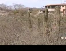 El escondite de El Chapo Guzmán en Los Cabos