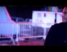 Dre Cartier Ft Jasmine Amegan High Life Official Music Video