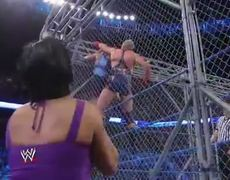 WWE Smackdown 3912 Part 29
