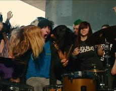 Dave Days Were Just Kids Official Music Video