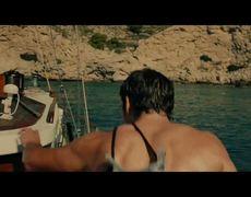 La Fría Luz del Día Trailer Oficial Español 2012 HD